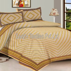 bed sheets printed. Contemporary Printed Pure Cotton Bed Sheets Printed With Pillow Covers Throughout