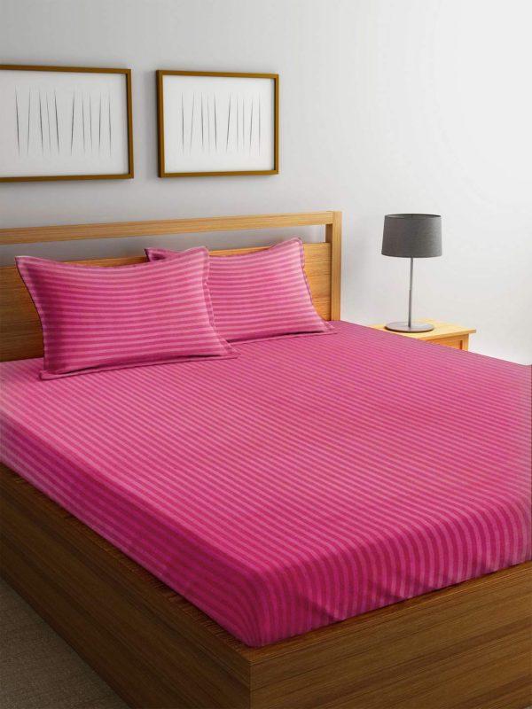 Pink-1-1